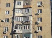 2-комн. вторичка - Ясамальский р. - 59 м²