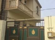4-комн. дом / вилла - Хырдалан - 180 м²