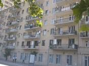 2-комн. вторичка - Насиминский  р. - 50 м²