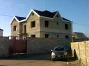 8-комн. дом / вилла - пос. Говсан - 450 м²