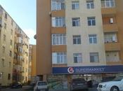 4-комн. новостройка - пос. Масазыр - 120 м²