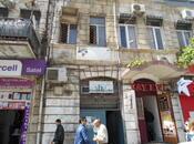 2-комн. вторичка - м. Джафар Джаббарлы - 53 м²