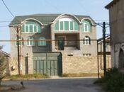 6-комн. дом / вилла - пос. Бина - 500 м²