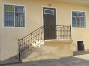 3-комн. дом / вилла - пос. Рамана - 112 м²