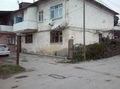 5-комн. вторичка - пос. Биладжары - 140 м²
