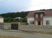 3-комн. дом / вилла - Ленкорань - 100 м²