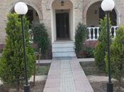 7-комн. дом / вилла - пос. Мардакан - 320 м²