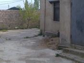 2-комн. дом / вилла - пос. Бюльбюля - 65 м²