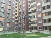2-комн. новостройка - Насиминский  р. - 84 м²
