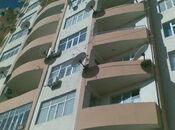 2-комн. новостройка - м. Ахмедлы - 75 м²