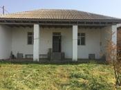3-комн. дом / вилла - пос. Кюрдаханы - 90 м²