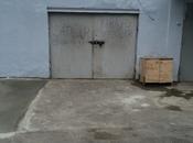 Qaraj - Nəriman Nərimanov m. - 40 m²