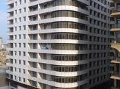 4-комн. новостройка - м. Сахиль - 236 м²