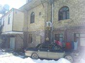 9-комн. дом / вилла - м. Насими - 271 м²