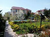 7 otaqlı ev / villa - Badamdar q. - 300 m²