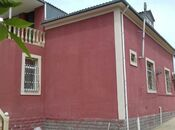 3-комн. дом / вилла - пос. Локбатан - 103 м²