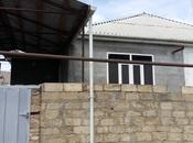 4-комн. дом / вилла - Губа - 800 м²