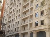 4-комн. новостройка - м. Низами - 208 м²