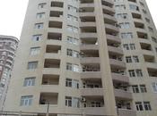 3-комн. новостройка - м. Эльмляр Академиясы - 145 м²