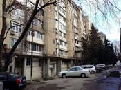 3-комн. вторичка - м. Ази Асланова - 76 м²