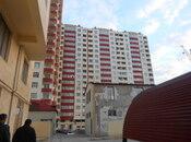 3-комн. новостройка - м. Дернегуль - 125 м²