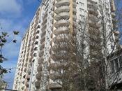 2-комн. новостройка - м. Низами - 65 м²