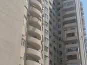 2-комн. новостройка - м. 20 января - 66 м²