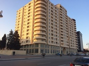 5-комн. новостройка - пос. 2-ая Алатава - 237 м²