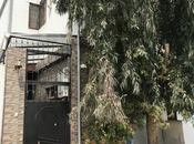 5-комн. дом / вилла - пос. Баилова - 122 м²
