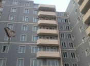 3-комн. новостройка - Хырдалан - 122 м²