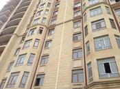 5-комн. новостройка - Ясамальский р. - 220 м²