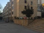 2-комн. вторичка -  Ясамальский базар - 75 м²