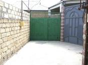 2-комн. дом / вилла - пос. Биладжары - 160 м²