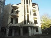 11-комн. дом / вилла - м. Джафар Джаббарлы - 1800 м²