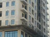 1-комн. новостройка - пос. 9-й мкр - 59 м²