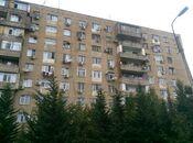 3-комн. вторичка - пос. Ази Асланова - 70 м²