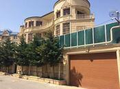 6 otaqlı ev / villa - İdman kompleksi  - 650 m²