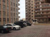 4-комн. новостройка - пос. Ени Ясамал - 160 м²
