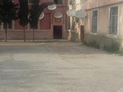 3-комн. вторичка - пос. Биладжары - 88 м²