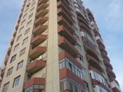 3-комн. новостройка - м. Насими - 119 м²