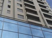 2-комн. новостройка - Ясамальский р. - 97 м²