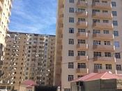 4-комн. новостройка - Хырдалан - 147 м²
