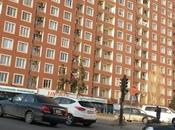 1-комн. новостройка - м. Мемар Аджеми - 65 м²