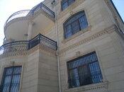 7 otaqlı ev / villa - Badamdar q. - 580 m²