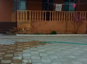 3-комн. дом / вилла - пос. Балаханы - 110 м²