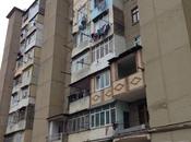 3 otaqlı köhnə tikili - Qaraçuxur q. - 54 m²