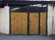 5-комн. дом / вилла - м. Джафар Джаббарлы - 100 м²