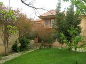 5-комн. дом / вилла - пос. Бадамдар - 280 м²