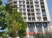 5 otaqlı ofis - Cəfər Cabbarlı m. - 150 m²