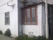 2-комн. дом / вилла - пос. Баилова - 60 м²